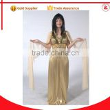 cheap sexy belly dance costume sexy queen costume sexy egyptian costume for women