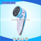 Electric fabric industrial lint remover NK-8799