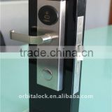 Hotel door lock,hotel key,panel lock,door latch,all kinds of locks,electric strike,lock and lock
