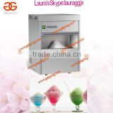 snow flake ice machine/flake ice making plant/snow flake ice maker
