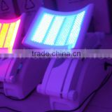 Led Light Therapy Home Devices Photon Light Therapy Skin Rejuvenation Led Device Pdt Machine Skin Lifting