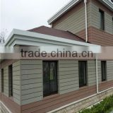 leather decoration board laminated wall panels interior 3d exterior facade panel