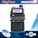 best handheld ham radio 7W baofeng uv5r baofeng two way radio                                                                         Quality Choice                                                     Most Popular