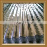 Aluminum corrugated roofing sheet price