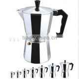 single cup coffee maker,travel coffee maker