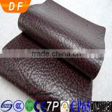faux leather fire resistance upholstery fabric sofa faux leather upholstery faux leather fabric