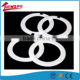 Custom silicone grommets food grade silicone grommet