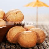 whole walnut in shell price