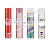 Professional Remove oil dirt dry shampoo Hair spray dry shampoo
