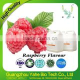 High concentration raspberry liquid flavour used for shisha making,tobacco liquid flavour