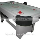 factory direct sell 6 ft electronic scoring air hockey game table free accessory