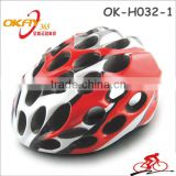 Bicycle Helmets Safety Cycling Helmet Adult Mens Man Cyclist Bike Helmet
