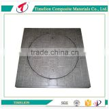 Tank Manhole Cover and Frame for Optic Fiber