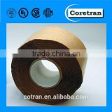 Electrical insulation pipe repair tape for the cable and optical cable sheath