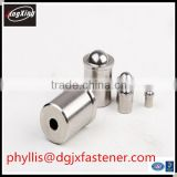 good quality good price Spring Loaded Plunger,Ball Spring Plunger