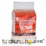ISO hot sale 600g TachunGho Prime Ceylon Black Tea
