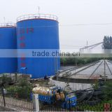 1MW Biomass Cogeneration Power Plant / 1MW Natural Gas Power Plant With CE&ISO Approved Gas Generator Manufacturer