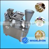 2548 economic and practical Dumplings Samosa wonton spring rolls making machine Automatic Stuffed