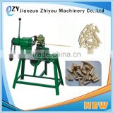 2017 Wood Handle Screw Thread Cutting Tools/Wood Handle Screw Making machine(whatsapp:0086 15639144594)