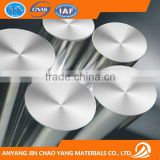 Best price astm b348 titanium round bar stainless steel round bar bracket astm a276 410 stainless steel round bar