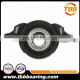 Propeller shaft center bearing mr-580647 for mitsubishi