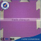 Home martial Arts Mats/ EVA interlocking Judo Mat/Tatamimat/Anti-Fatigue puzzle tatami mat/ Tykwando Mats/Judo Mat