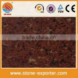 Artificial Stone Wall Panel