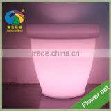 aibaba com led grow light solar power system wholesale concrete planters flowerpots for indoor