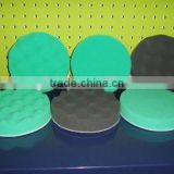 car polishing tool,ceramic polishing pads, 3m polishing pad,polishing bricks,polishing sponge