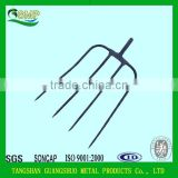 Digging Steel Fork,Garden Fork, for Garden