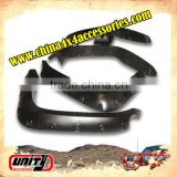 Favorites Compare Wrangler Car Fender Flare,Wheel Arch auto wheel flaps Modling Trims Car Wheel arc fender flare For Wrangler