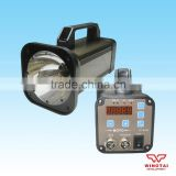 DT-2010C Portable Digital stroboscope