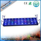 Best New Product Remote Controller Reef coral dimmable Aquarium led Lighting for marine fish tank