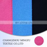 90% wool 10% nylon wool fabric, twill woolen fabric, for women coat, garment, colthing
