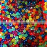 Water Beads Ball Pool Party Summer Water Fun