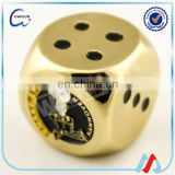 blank dice buy dice supplier
