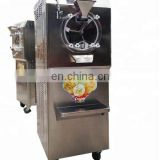 CE approved gelato ice cream machine ( hard ice cream machine)