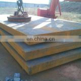 Clad Sheet Alloy Clad Plates, Nickel, Aluminum, Copper, Titanium
