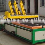 Automatic Glass Cutting Machinery / YG-3826 Automatic Glass Cutting Machinery
