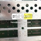 Module PDIM-I 00.785.1275 Circuit Board For HD Offset Press Parts