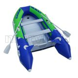 2019 CE China Hypalon Inflatable Boat