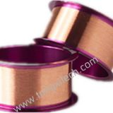Copper Bonding Wire