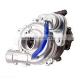 17202-30030 1720130030 CT16 turbocharger for Toyota HIACE Land Cruiser CT9 CT10 Turbo 17201-30030