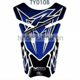 Dirt Bike tank sticker /Motorbike tank sticker