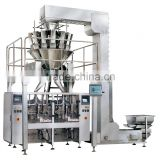 Automatic Dried Food Raisins Packing Machine