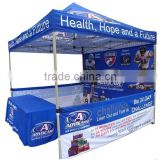 full color full color kids pop up beach tent for sale canopy