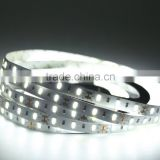 SMD5630 Led Strip Light 300LEDs DC12V Daylight White Non-waterproof