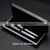 Hot sale promotion classical gel pen gift set                                                                                                         Supplier's Choice