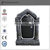 new style halloween tombstone decoration