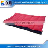 Yongbang Air Bed Inflatable Bed Sofa YB-SR152(24 Checkers double box)